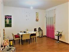 220492 - Apartamento en venta en Montcada I Reixac / Mas Rampinyo, junto a Plaza Gaudí