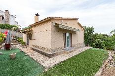 226548 - Casa Aislada en venta en Riells I Viabrea / Calle Riu Gurri
