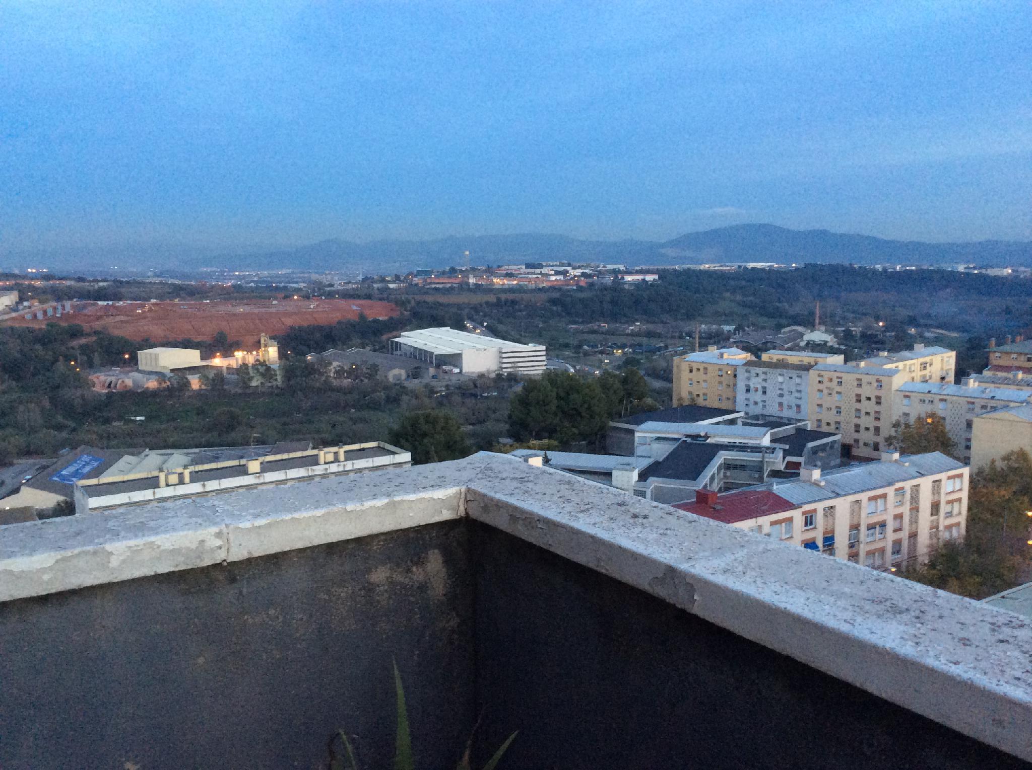 216714 - Junto Ronda Santa Maria