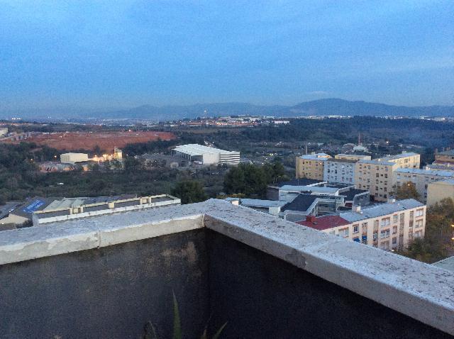 Imagen 1 Inmueble 216714 - Piso en venta en Sabadell / Junto Ronda Santa Maria