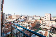 223025 - Piso en venta en Sabadell / Próximo a Plaça de la Creu de Barberà
