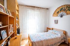 224753 - Piso en venta en Sabadell / Zona Paseo Espronceda delante del Lidl