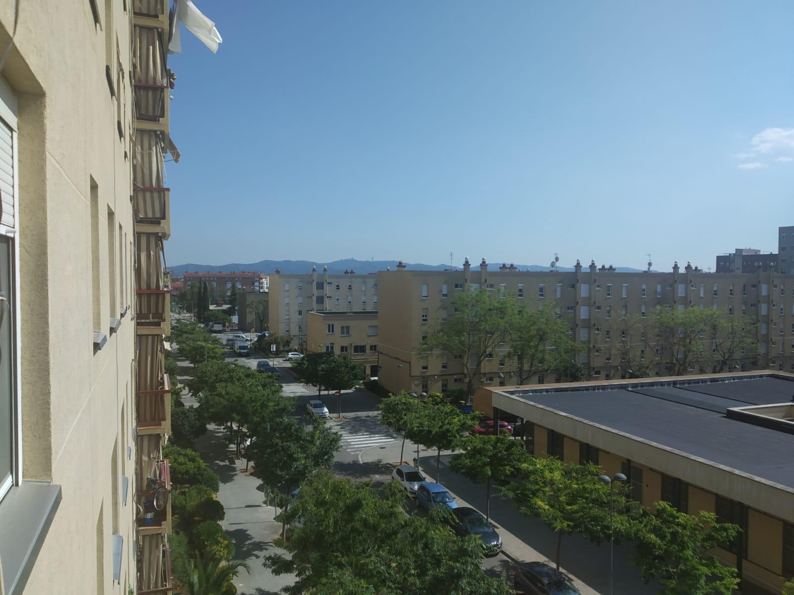 Imagen 1 Piso en venta en Sabadell / Junto a Passeig Comerç