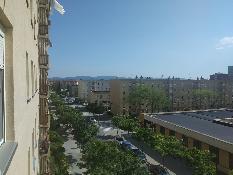225912 - Piso en venta en Sabadell / Junto a Passeig Comerç