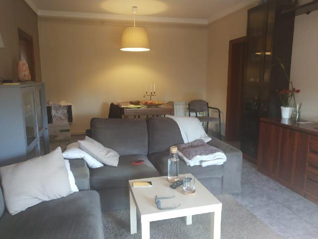 Imagen 1 Inmueble 225912 - Piso en venta en Sabadell / Junto a Passeig Comerç