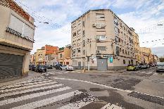 229211 - Piso en venta en Sabadell / Junto a la Plaza Castelao