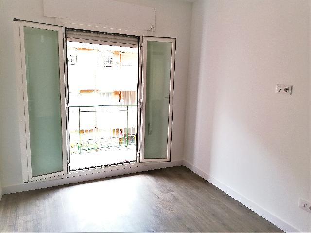 Imagen 1 Inmueble 242776 - Piso en venta en Madrid / Entre López de Hoyos y calle Canillas