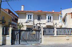 222018 - Casa en venta en Pinto / En el centro de Pinto,cerca del Ayuntamiento