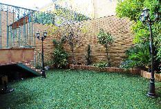 228227 - Casa Adosada en venta en Valdemoro / Cerca de la Glorieta de las Amazonas.