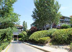 228562 - Piso en venta en Móstoles / Parque Coimbra, cerca cel centro comercial xanadu