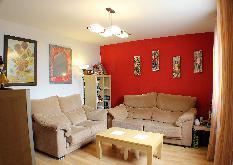 229016 - Piso en venta en Pinto / Centro, zona tranquila y cerca de todos los servicios