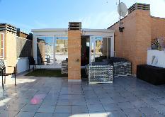 229070 - Piso en venta en Valdemoro / Ubicado en el centro de Valdemoro