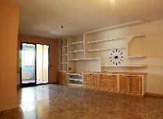 229191 - Piso en venta en Móstoles / Barrio Villafontana.