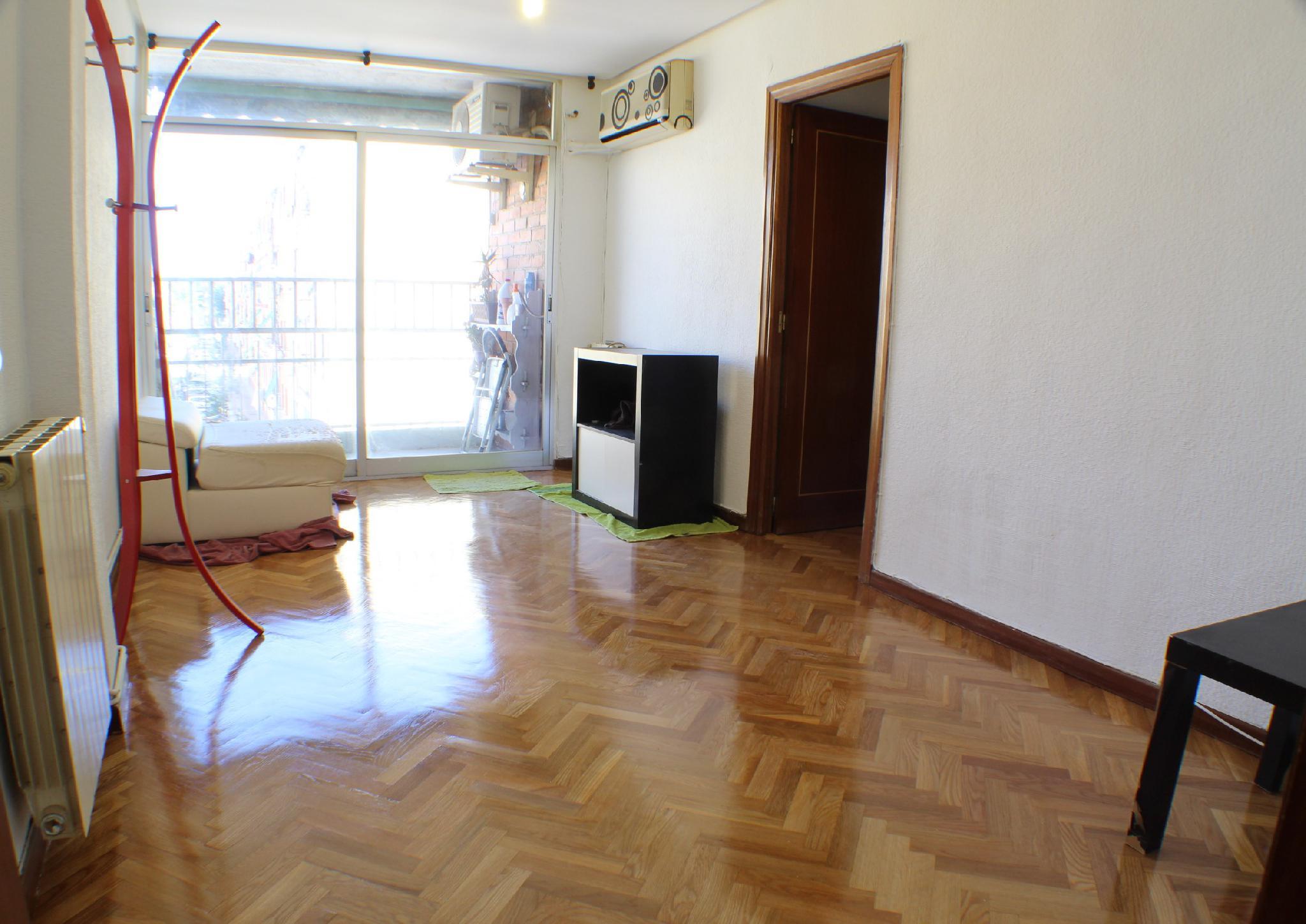 229272 - Cerca de centro de especialidades Av Ciudades.