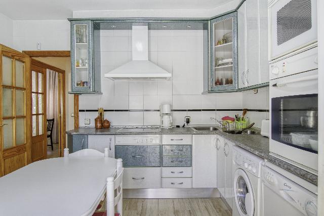 Imagen 1 Inmueble 248156 - Casa en venta en Cedillo Del Condado / Cercano al pueblo de Yuncos y la Ferretería arenal