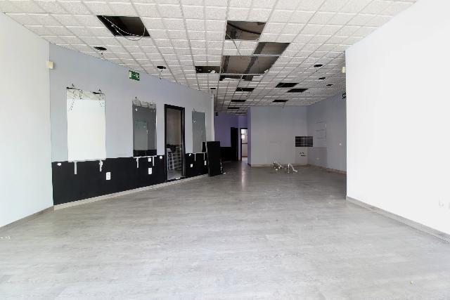 Imagen 1 Inmueble 248957 - Local Comercial en venta en Valdemoro / Zona centro de Valdemoro