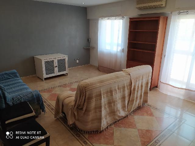 Imagen 1 Inmueble 249059 - Piso en alquiler en Pinto / Situado a pocos metros de la Renfe de Pinto.