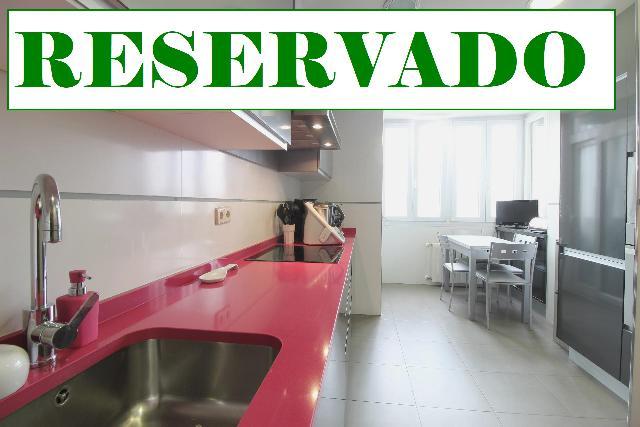 Imagen 1 Inmueble 249688 - Piso en venta en Alcorcón / Al lado escuela oficial de idiomas y del metro línea 10