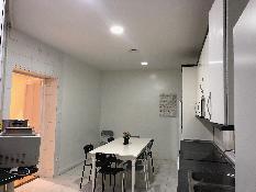 221618 - Apartamento en alquiler en Madrid / Preciosa vivienda con vistas a Retiro