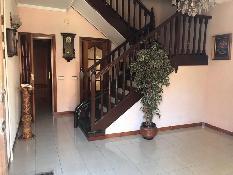 222122 - Casa en venta en Madrid / Casa en zona Guindalera