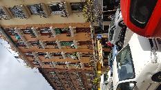 223034 - Piso en venta en Madrid / Preciosa vivienda situada en Calle Ponzano
