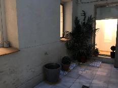 223091 - Piso en venta en Madrid / Vivienda situada en Santa Engracia