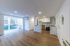 223945 - Piso en venta en Madrid / Donpiso pone a la venta un piso de 74 m2 (catastrales)