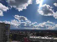 224277 - Apartamento en venta en Madrid / Preciosa vivienda en Ciudad Universitaria