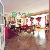 238052 - Apartamento en venta en Madrid / Precioso piso en Recoletos, Barrio Salamanca