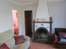 224681 - Casa Aislada en venta en Sant Vicenç Dels Horts / Cerca de rotonda de la Repsol y del Forn De Pa ...