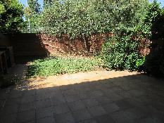 227191 - Casa Adosada en alquiler en Sant Joan Despí / Torreblanca , cerca plaza donde están los comercios