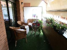 228648 - Piso en venta en Sant Joan Despí / Torreblanca--Mossota