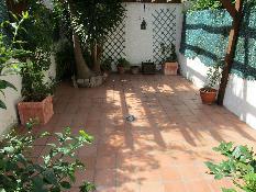 230213 - Casa Adosada en venta en Sant Just Desvern / Junto Llar D´Infants Els Verns , cerca carrer Tudona