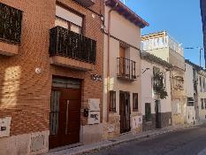 222998 - Casa en venta en Madrid / Pueblo de Fuencarral centrico.