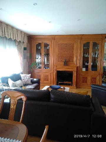 Imagen 1 Inmueble 224024 - Apartamento en venta en Madrid / Muy cerca de Dr Esquerdo