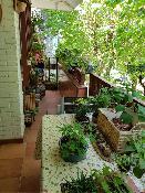 226263 - Piso en venta en Madrid / Muy cerca de Lomas del Rey