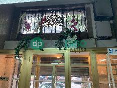 227153 - Local Comercial en alquiler en Madrid / Frente al Parque de el Retiro - Niño Jesus.
