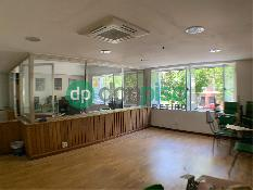 228582 - Local Comercial en alquiler en Madrid / Excelente Local en plena calle ibiza.