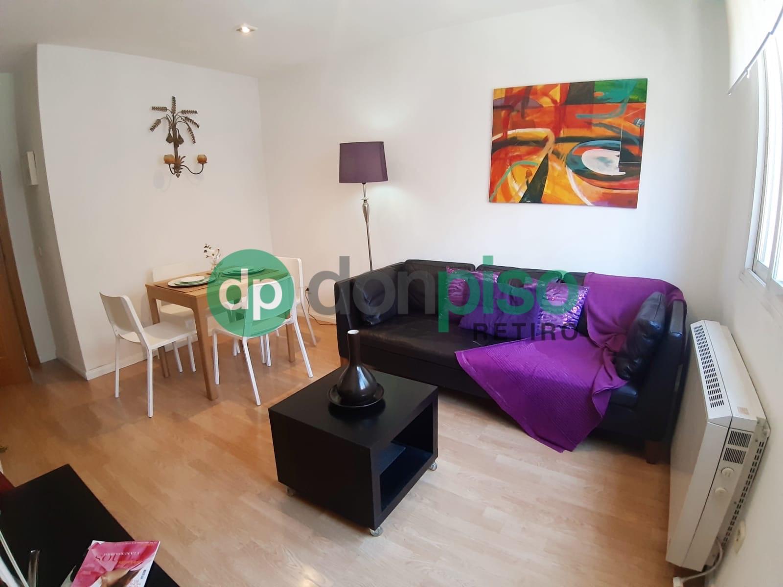 Venta De Casas Y Pisos En Donpiso Inmobiliaria