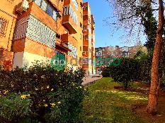 230931 - Piso en venta en Madrid / Cerca de la Calle Alcala. Pueblo Nuevo.