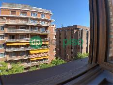 231256 - Piso en alquiler en Madrid / Calle O´Donnell 46