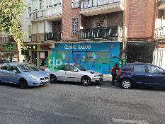231727 - Local Comercial en alquiler en Leganés / Muy cerca del centro de Leganes.