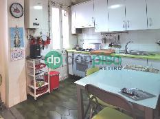 235008 - Apartamento en venta en Madrid / Muy cerca de Cuatro Caminos.