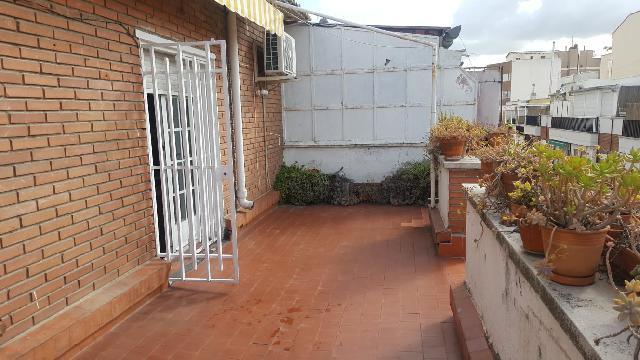 Imagen 1 Inmueble 236676 - Piso en alquiler en Madrid / Lopez de hoyo cerca de la estación de metro prosperidad