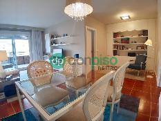 238589 - Piso en alquiler en Madrid / A pocos pasos del boulevard de Ibiza