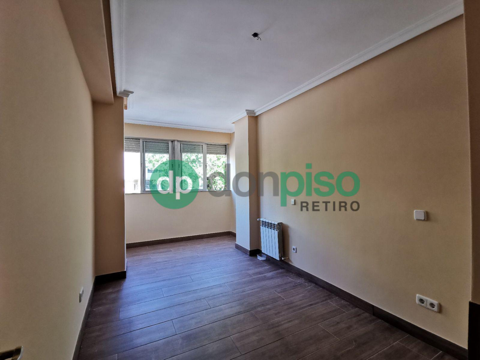 Imagen 2 Piso en alquiler en Madrid / Zona de Arturo Soria