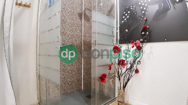 Imagen 1 Inmueble 241492 - Local Comercial en venta en Madrid / Cerca de la glorieta de embajadores