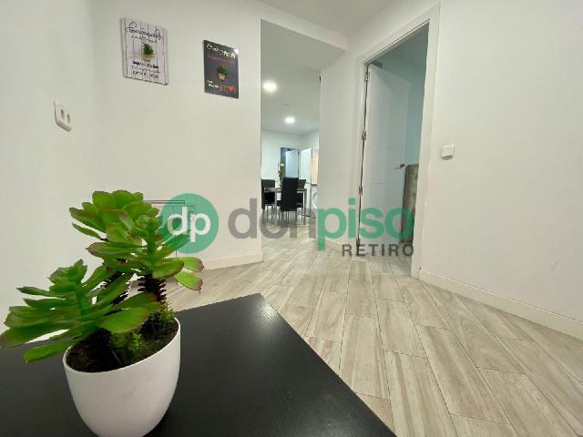 Imagen 1 Inmueble 252463 - Planta Baja en venta en Madrid / En pleno Barrio de Lavapiés