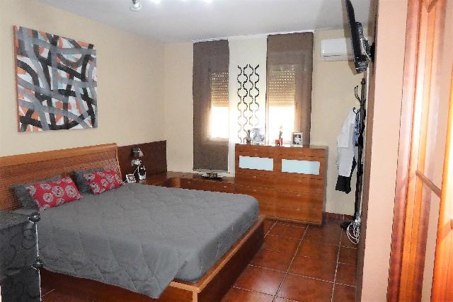 Imagen 1 Inmueble 228488 - Casa Adosada en venta en Huércal De Almería / Cerca del Paraje Merendero Los Pinos