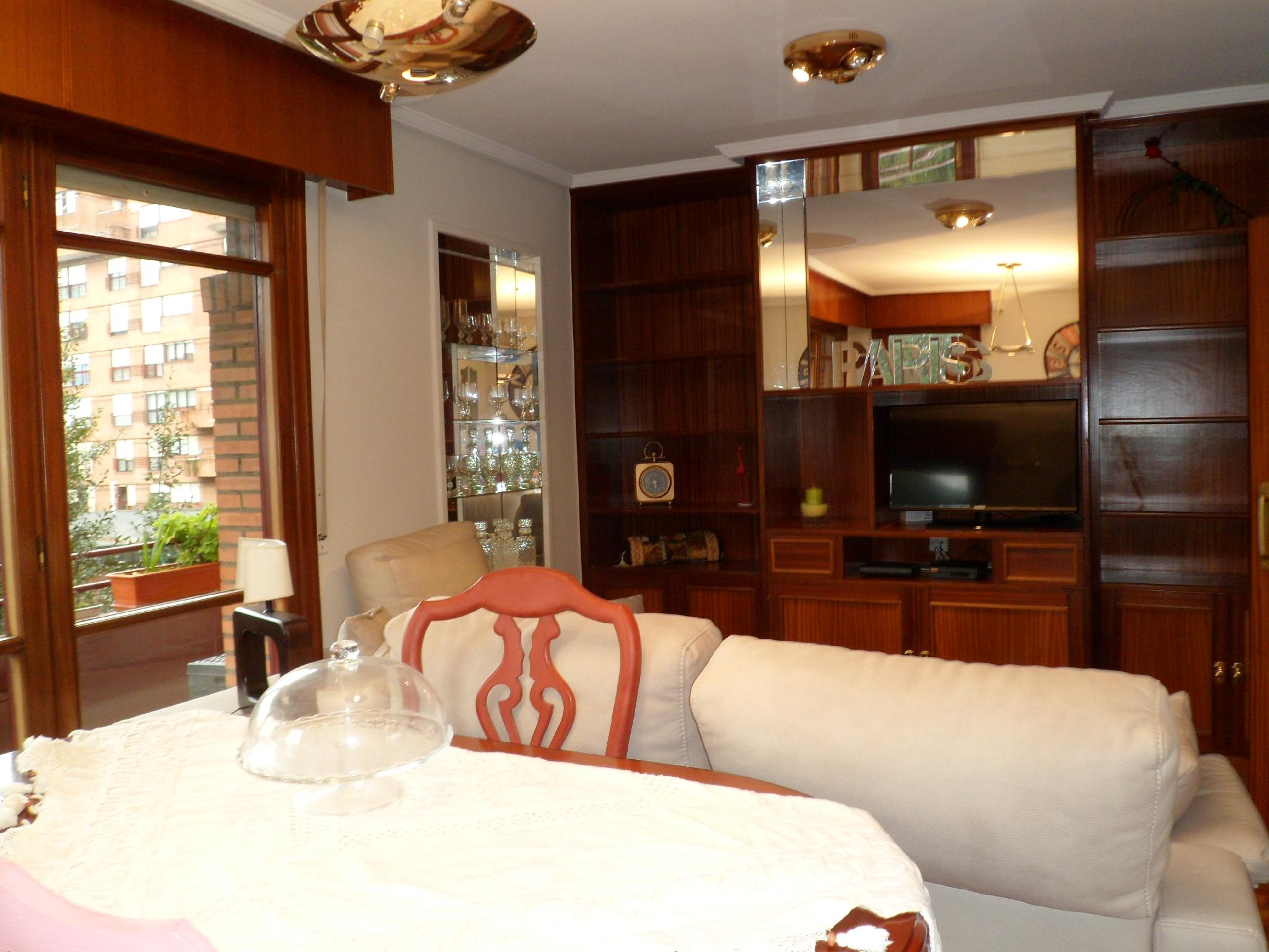 223802 - Bonito piso de 3 habitaciones a la entrada de Durango